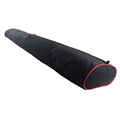 Element Equipment Bolsa de snowboard con bandolera