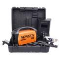 DC MMA soldador elétrico ARC 180