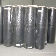Feuille en caoutchouc en néoprène de prix d'usine de feuille de caoutchouc de néoprène de bas prix
