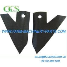 Cultivators Parts Chisel Plough Parts