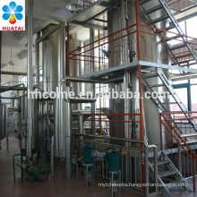 Peanut oil making machine, oil extraction machine
