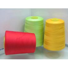Spun-Polyester-Nähgarn (20s / 2-5000Y)