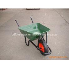 Construction Steel Wheelbarrow Wb3800