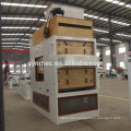 rice seed cleaner for sale