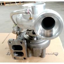 Borgwaner Motor Superchager Systerm 1118010-D807