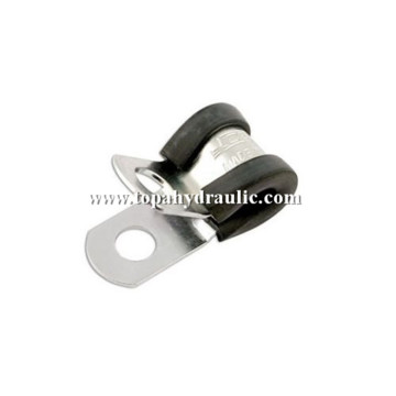 Radiator worm gear sizes plastic hose clamps