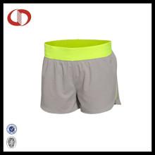 Vente en gros de vêtements à usage sportif