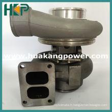 S400 319494 Turbo / Turbocompresseur