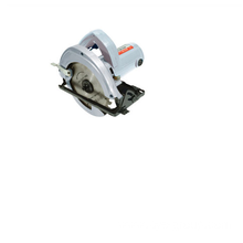185mm Electric Circular Saw Wood Cutting Saw