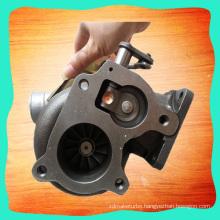 Rhf5 Turbocharger 8970863431 Ve430023 for Isuzu 4jg2t Engine