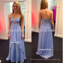wholesale fashion sexy summer prom dress, long prom dresses 2016 for ladies