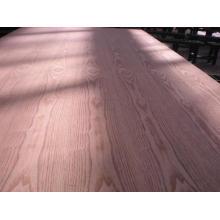 Todo tipo de madera contrachapada con precio barato