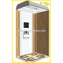 1-4person small lift for home