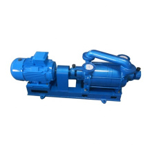 2SK series water circulation vacuum pump for suction air