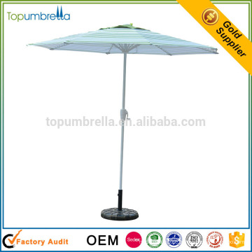 oem design grande guarda-chuva de praia de corpo inteiro para venda