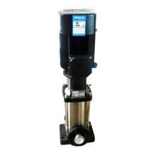 Pompe centrifuge multicellulaire verticale en acier inoxydable série MZDLF