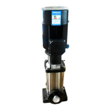 MZDLF series stainless steel vertical multistage centrifugal pump