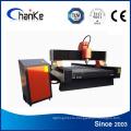 CNC-маршрутизатор Ck1325 с ЧПУ