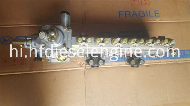 413 fuel injection pump 2_