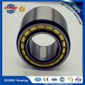 Fabricante chinês do rolamento de rolo cilíndrico (NJ207)