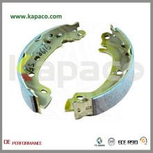 RENAULT MEGANE 1 BA01 EA01 LA01 DA01 Front Car Brake Shoes OE7701207266