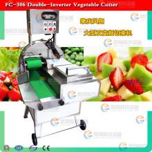 Manufactory ~ Vegetable Leaf Cutter, Industrial Vegetable Cutting Machine, Industrial Vegetable Cutting Machine,