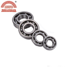 Auto Parts Deep Groove Ball Bearing with ISO Certificated (6260)
