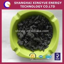 98.5% Purity black silicon carbide 's price