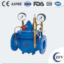 400 x régulateur de débit hydraulique