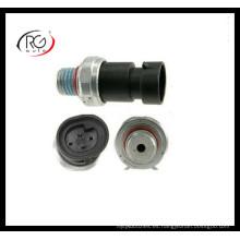 Interruptores de presión OEM # 12570964 12579946 12590793 12611588 37820-78j01