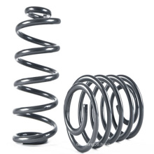 Durable Zinc Plating Steel Compression Spring