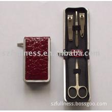 Manicure set, personal care set