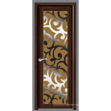 Tür aus Aluminiumlegierung (AA-L005)