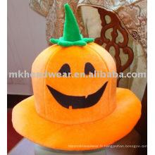 Chapeau de Halloween amusant