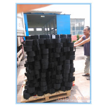 Plastic Reinforced HDPE Geocell with Factory Price
