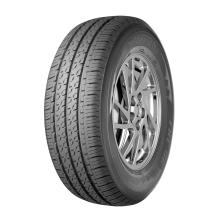 High Quality New Style Light Truck Tire 215 / 75R16C