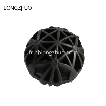 Eau Purifier Carrier Bio Ball