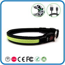 Les meilleurs colliers de chien Led Unique Glow In The Dark