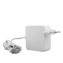 Adaptateur d'ordinateur portable pour Apple MacBook Pro