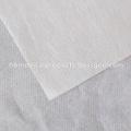 PP spunbond fabric  Coated PE polethelen film