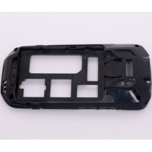 Precision Plastic Parts for Mobile Phone