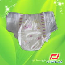 Best Quality Ultra Thin Super Dry Disposable Baby Diapers Baby Nappy