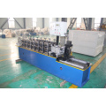Angle Hydraulic Cutting Machine