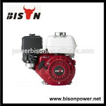 Pièces détachées moteur BISON (CHINA), moteur à essence