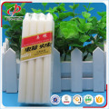 Tani 11g Iraq White Wax Candle