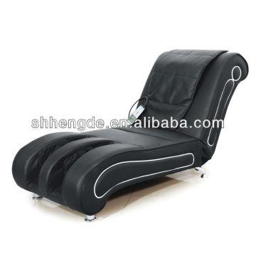 Elektrisches Massagebett