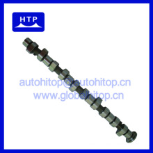 Low Price Diesel Engine Parts Custom Design Camshaft assy for Mercedes benz for Ssangyong