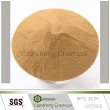 Auxiliar da impressão de matéria têxtil do Formadehyde do Naphthalene do sódio