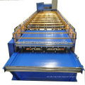 Roll Forming Machine for Metal Sheet