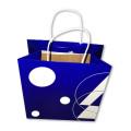 Customized Paper Bag Produce